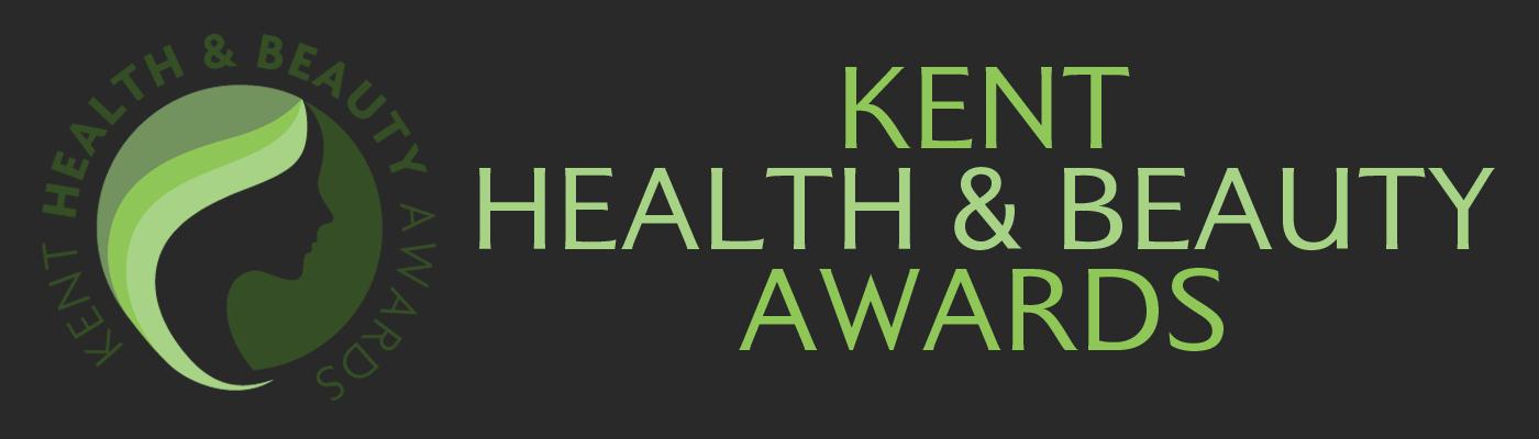 Kent Health and Beauty Awards
